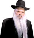 Rabbi Daniel Zer